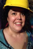 Norma Hoag, Escrow Officer here in Las Vegas Nevada